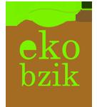 EkoBzik.pl