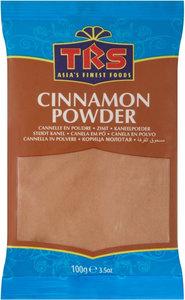Trs cynamon mielony 100 g