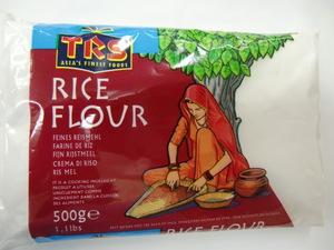 Mąka ryżowa 500 gram