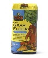 Mąka cieciorkowa 1kg