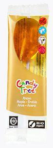 Lizaki smak klonowy bio 13g-candy tree