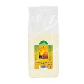 Mąka kukurydziana bio