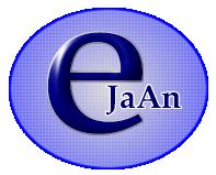 eJaAn