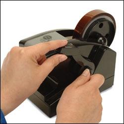 aplikator podajnik automat do tasm klejacych ZCM0300