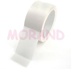 Taśma oznaczeniowa PVC biała 50/33/017