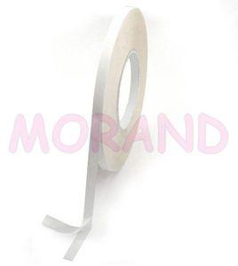 Taśma z włókniny celulozowej z klejem akrylowym 6/50/009