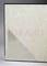 Kieszeń samoprzylepna narożna 140x140