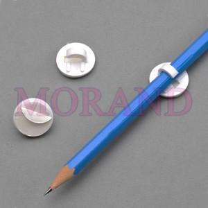 Uchwyt samoprzylepny na ołówek 20