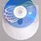Kieszeń samoprzylepna na CD bez klapki 126x126