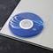 Kieszeń samoprzylepna na CD z klapką 126x126