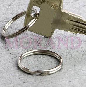 Kółko do kluczy 24