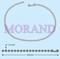 Łańcuszek kulkowy reklamowy M 102 2,4