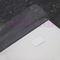 Kieszeń samoprzylepna foliowa z klapką obniżona A5 poziom