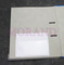 Kieszeń samoprzylepna foliowa obniżona 180x90 mm poziom