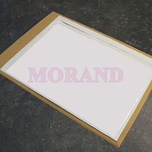 Koperta foliowa samoprzylepna do etykiet i dokumentów A4