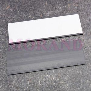 Tabliczka magnetyczna z wkładką 50x150x3