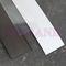 Tabliczka magnetyczna z wkładką rolka 20x3x10