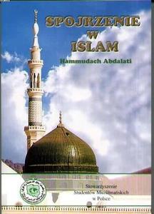 """Hamidullah Abdalati """"Spojrzenie w Islam"""""""
