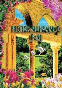 "Harun Yahya ""Prorok Muhammad (PzN)"""