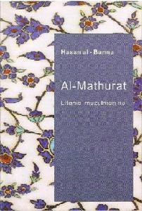 "Hasan Al-Banna ""Al-Mathurat - Litania muzułmanina""  Przekład: Abu Muhammad"