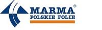 Marma - polskie folie
