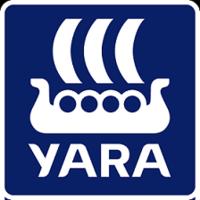 Yara Mila