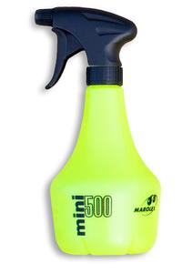 MAROLEX OPRYSKIWACZ RĘCZNY MINI 500 0,5L
