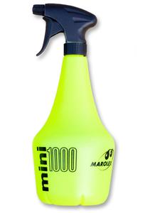 MAROLEX OPRYSKIWACZ RĘCZNY MINI 1000 1L