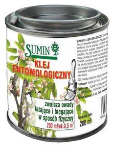 Klej entomologiczny 200 ml