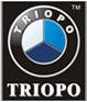 Triopo