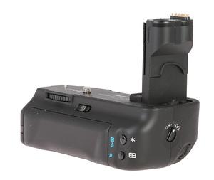 Alpha Digital BG-E2