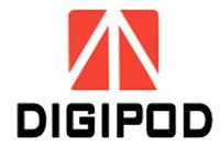 DigiPod