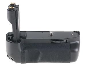 Alpha Digital BG-E7 do Canon 7D