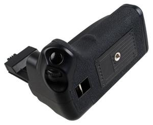 Newell Grip / Battery Pack BG-E5 do Canon EOS 500D / 450D / 1000D