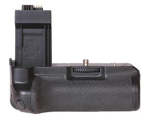 Alpha Digita Grip / Battery Pack Zamiennik BG-E5 do aparatów Canon 450D, 500D i 1000D