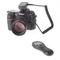 Wyzwalacz radiowy Pixel TW-282 S1 do Sony RC-1000/RM-S1AM