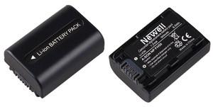 Newell NP-FH50 akumulator do Sony