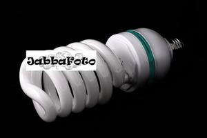 F&V Żarówka światła stałego 85/400W 5500K E27