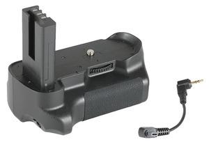 Alpha Digital MB-D5000
