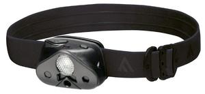 latarka czołowa MacTronic Outdoor Pro Nomad 02 THL0021