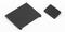4x DEKIELKI Zaślepki ochronne CAPS do GoPro HERO 3 (GP97)