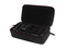 Gimbal ręczny FeiyuTech a2000 Kit Case do aparatów VDSLR