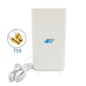 Antena 4G LTE TS-9