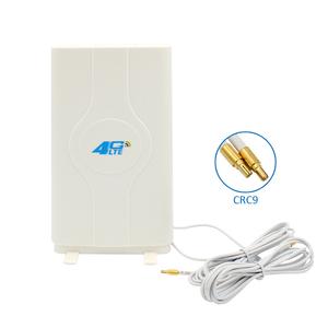Antena 4G LTE CRC9