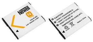 Newell NP-BN1 akumulator do Sony