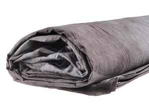 Tło bawełniane gnieciuch 3x6m kolor nr 561