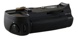 Newell MB-D10