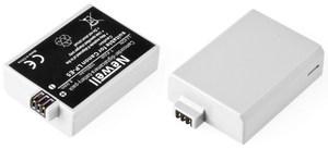 Newell LP-E5 akumulator