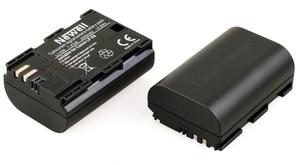 Newell LP-E6 akumulator do Canon