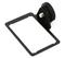 ViewFinder LCD V3